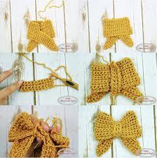 advent wreath for christmas free crochet pattern nicki u0027s