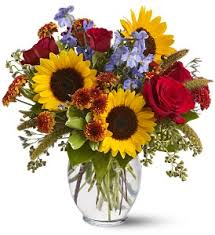 canada flowers canadian flower delivery canada birthday flowers florist canada