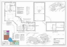 mezzanine floors planning permission mezzanine floor planning permission beautiful planning permission