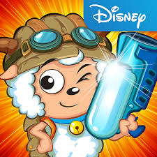 wheres my water 2 apk where s my water featuring xyy by walt disney