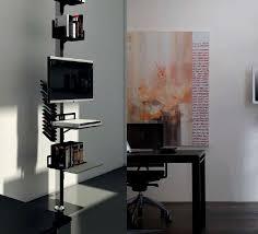 porta tv soffitto supporto tv come sceglierlo porta tv