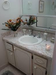 Small Guest Bathroom Ideas Bathroom Guest Bathroom Decorating Ideas Decorating Ideas For