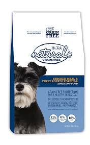 bichon frise good and bad best dog food for golden retrievers the good u0026 the bad herepup