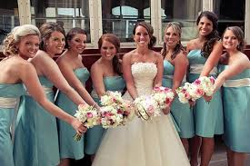 maid of honor hairstyles bridesmaid hairstyles medium hair styles ideas 45184
