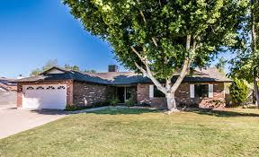 3 Car Garage Homes by Homes For Sale With 3 Car Garage Mesa Az Phoenix Az Real Estate