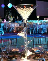 glass table ls amazon large martini glasses giant martini glass amazon large martini