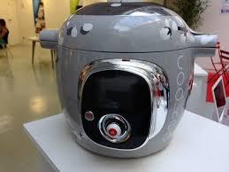 cuisine cookeo cookeo usb de moulinex ce7021 toutes les infos vous avez