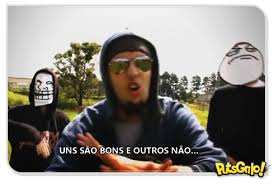 Rap Dos Memes - memes na batida do rap