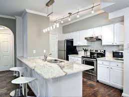 cool kitchen ideas awesome home kitchen ideas kitchen design home for kitchen