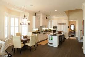 magnificent kitchen table lighting ideas and best 25 kitchen