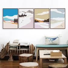 Travel Decor Bedroom Travel Inspired Bedroom Ideas Bed Wall Irregular Sfdark