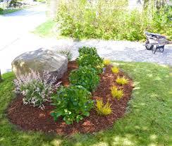 flower gardening 101 beginner gardening tips how and what to plant in a garden fiskars
