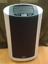 Comfort Air Portable Air Conditioner American Comfort Acw100 Portable Air Conditioner Ebay