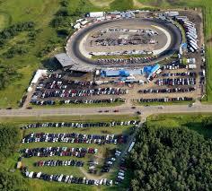 Home Design Jobs Edmonton Edmonton Int U0027l Raceway Home Facebook