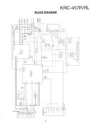 kenwood krc457rl service manual immediate download