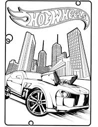 100 graphic coloring pages dc comics coloring book amazon ca