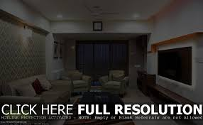 Indian Living Room Interiors House Decorating Ideas Indian Style Best Decoration Ideas For You