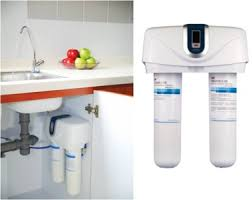 3m under sink water filter dws 2500t 3m singapore