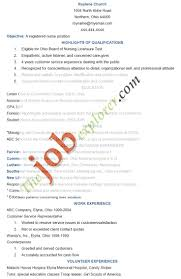 Stay At Home Mom Resume Template Best 25 Sample Resume Format Ideas On Pinterest Cover Letter
