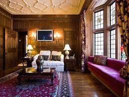 tudor interior design stunning tudor style house interior gallery liltigertoo com