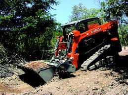 svl75 u2013 kubota tractor corporation