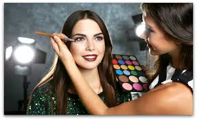 professional makeup artist schools online tutors qc makeup academy