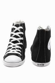 hi can converse all star light core hi can shoes impericon com