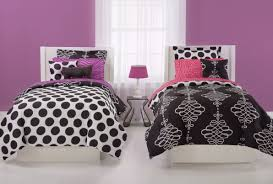 Extra Long Twin Bed Set by Bedding Set Fabulous Black And White Extra Long Twin Bedding