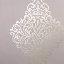 Purple Damask Wallpaper by Abstract Blue Purple Lavender Wallpaper Wallpaper