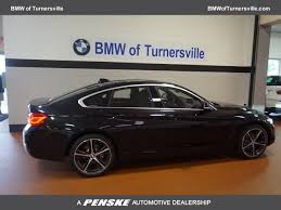 bmw gran coupe 4 series 2018 used bmw 4 series 430i xdrive gran coupe at bmw of