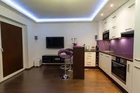 indirekte beleuchtung wohnzimmer decke indirekte beleuchtung ideen für wand deckenbeleuchtung