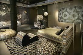 International Bedding Napure Mattresses With Quality Sleep Kidbuxblog Com