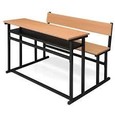 Modern School Desk School Desk Chair School Furnitures Nilkamal Limited Mumbai