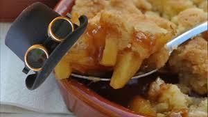 betisier cuisine crumble de pommes betisier cuisine