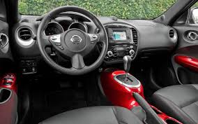 nissan juke price modifications pictures moibibiki