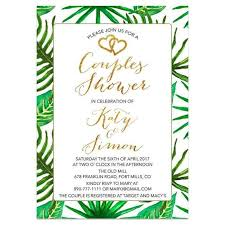 Couple Shower Invitations Engagement Party U0026 Couples Shower Invitations U2013 Paper Hive Studio