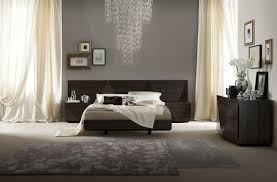 Italian Contemporary Bedroom Sets - bedrooms modern master bedroom sets italian modern bedroom