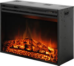 Electric Fireplace Canadian Tire Incredible Ideas Muskoka Electric Fireplace Canadian Tire