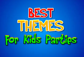 best 25 banner design ideas kids party ideas gymbus