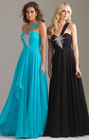 prom dress stores in atlanta prom dresses stores in atlanta ga