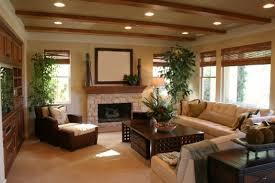 living room recessed lighting ideas recessed lighting design ideas where to put recessed lighting in