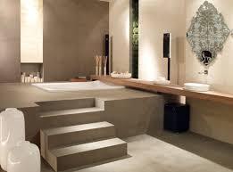 bad fliesen braun bad beige braun süß auf badezimmer plus bad design beige 16