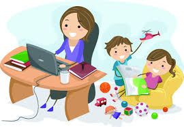 Stay Home Mom Resume Stay At Home Mom Resume And Job Search Advice Resumewriterdirect