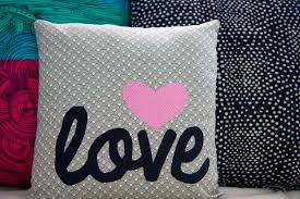 23 diy throw pillow ideas to spruce up your living room sewing