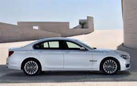 735d bmw awesome bmw 735d 3 2013 bmw 7 series side view jpg how about