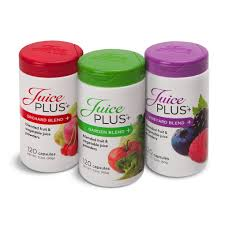 juice plus review update nov 2017 10 things you need to know