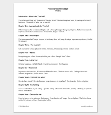 outline template best 25 research paper outline template ideas