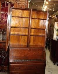 White Bookcase Melbourne Art Deco Bedroom Furniture Melbourne Memsaheb Net