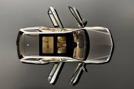 2011 mercedes wagon mercedes e350 4matic wagon 2011 cartype