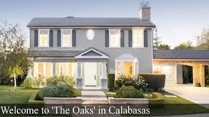 Kourtney Kardashian New Home Decor by Rob Kardashian I Scored My Own House In The Family Compound Tmz Com